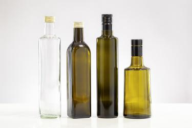 Essig & Öl