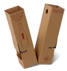 2er Einlage Stehbox Kompakt