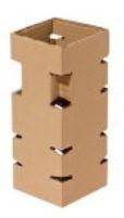 1er Einlage Safety Box Basic