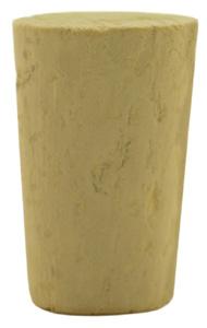 Spitzkorken 22/26x27 - 23mm
