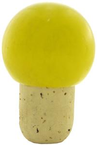 Kugel gelb 19mm HGK