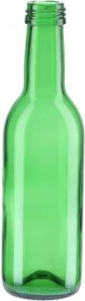 Bordeaux 250ml grün MCA OI