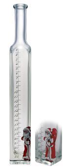 Adventskalender - Ducale 350ml weiß 18mm