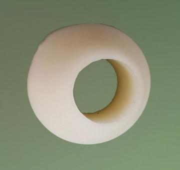 Konus Silikon weiß für VA-Füllventil Standard und Öl