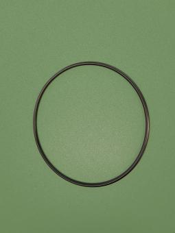 O-Ring f. Vakuum-Behälter Enolmatik