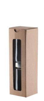 Vaso Plus 212ml - Pack á 10 Stück - 2er Verpackung